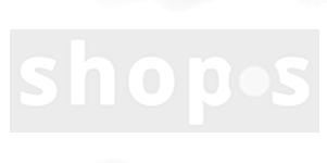 Мир Фотообоев: Купить фотообои на стену под заказ - интернет ... | 150x301