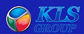 Логотип KLS Group