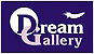 Логотип Dream Gallery