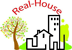 Real-House