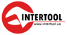 Логотип INTERTOOL
