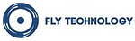 Логотип Fly Technology