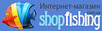 Логотип ShopFishing
