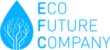 Логотип Eco Future Company
